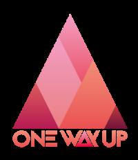 OneWayUp